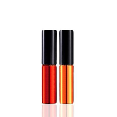Water Resistant 2 in 1 Lip Tint For Cheek & Lip