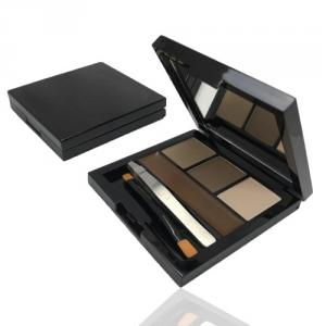 Brow Wax ^ Powders kit