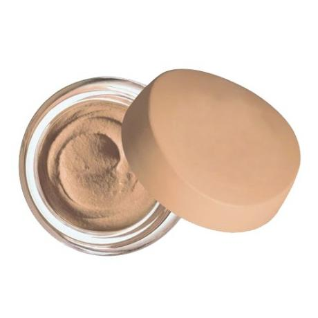 Flawless Mousse Foundation